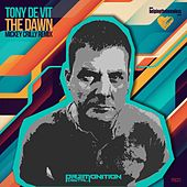 The Dawn (Mickey Crilly Remix) de Tony De Vit