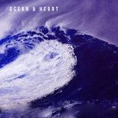 Ocean & Heart - EP by Various Artists