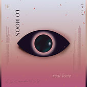 Real Love by Lo Moon