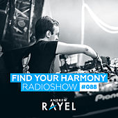 Find Your Harmony Radioshow #088 de Various Artists