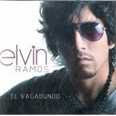 El Vagabundo de Elvin Ramos