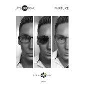 Mixture de Jaybeetrax