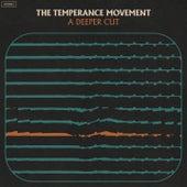 Another Spiral von The Temperance Movement