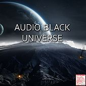 Audio Black Universe by Various Artists