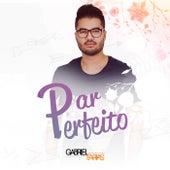 Par Perfeito de Gabriel Farias
