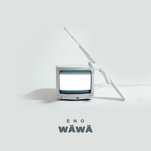 Wäwä von Eno