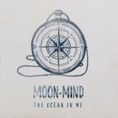 The Ocean In Me von Moonmind