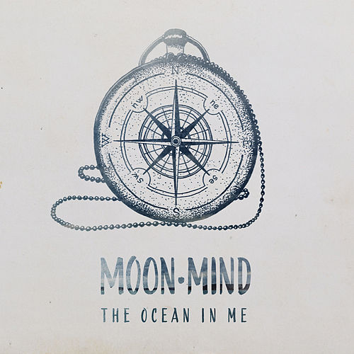 The Ocean In Me von Moonmind