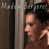 Madda Bergeret by Madda Bergeret
