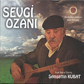 Sevgi Ozanı von Various Artists