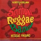 Reggae Andino by Spiritual Reggae Band