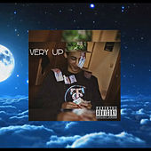 Very Up (Mixtape) de Fazzini