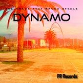 Dynamo (feat. Bruno Steele) by The Swede
