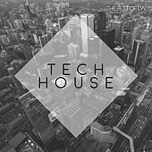 Best of LW Tech House II - EP by Various Artists