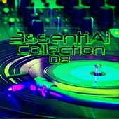 Essential Collection 08 - EP de Various Artists