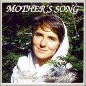 Mother's Song de Kathy Zavada
