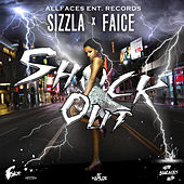Shock Out by Sizzla