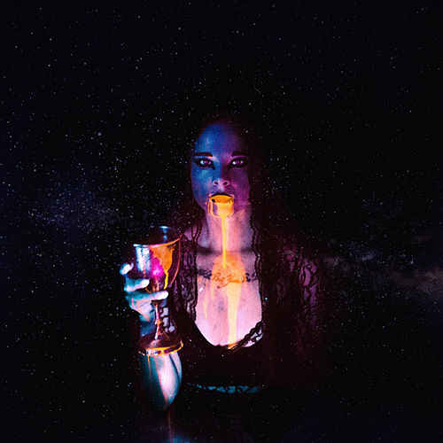 Alien Weaponry - Single by Apathy