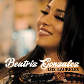Los Laureles by Beatriz Gonzalez