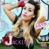 #Atr de Jackita
