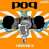 Pop Classics Vol. 3 de Various Artists