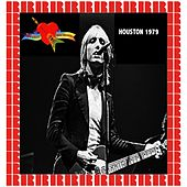 The Complete Concert, Houston, Texas, December 6th, 1979 (Hd Remastered Edition) de Tom Petty
