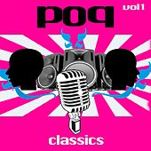 Pop Classics Vol. 1 von Various Artists
