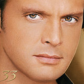 33 by Luis Miguel
