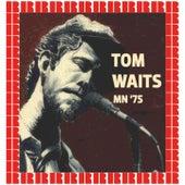 ASI Studios, Minneapolis, December 16th, 1975 (Hd Remastered Edition) de Tom Waits