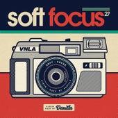Soft Focus von Vanilla