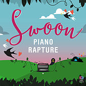 Swoon – Piano Rapture by David Stanhope