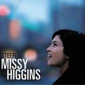 Steer de Missy Higgins