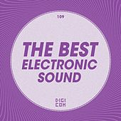 The Best Electronic Sound, Vol. 31 by Various Artists
