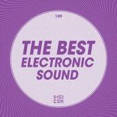 The Best Electronic Sound, Vol. 31 von Various Artists