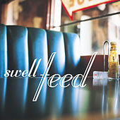 Feed by Swell