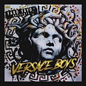 Versace Boys by Versace Boys