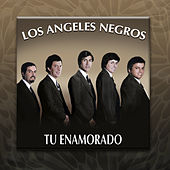 Tu Enamorado by Los Angeles Negros