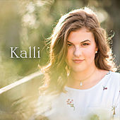 Kalli von Kalli Harshman