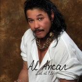 Let It Flo by Al Ancar