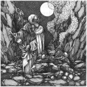 Kuolleiden Kuu by Horna