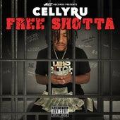Free Shotta de Cellyru