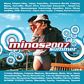 Minos 2007 - Kalokeri de Various Artists