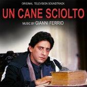 Un cane sciolto (Original Motion Picture Soundtrack) by Gianni Ferrio