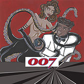 007 by Lucien Parker