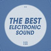 The Best Electronic Sound, Vol. 33 by Various Artists