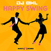 Happy Swing by DJ Ekl