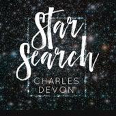 Star Search by Charles Devon