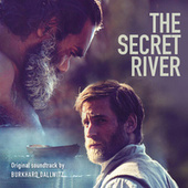 The Secret River (Music From The Original TV Series) by Burkhard Dallwitz