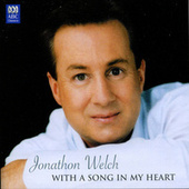 With A Song In My Heart by Various Artists