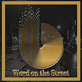Word on the Street (Live) by Brass-A-Holics